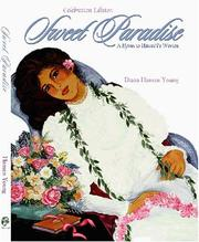 Cover of: Sweet Paradise