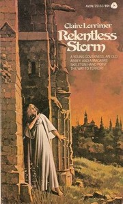 Cover of: Relentless Storm