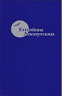 Emotions Anonymous by Emotions Anonymous