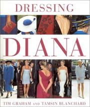 Cover of: Dressing Diana