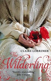 Cover of: The Wilderling by