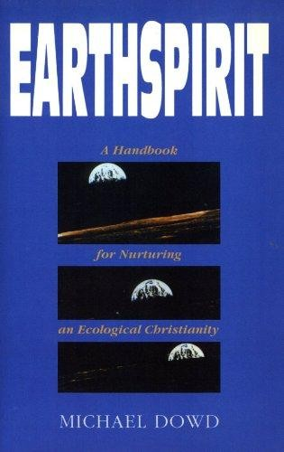 Earthspirit by Michael Dowd