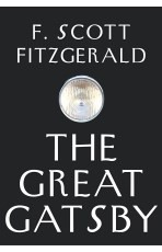 Cover of: The Great Gatsby