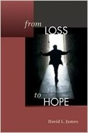 Cover of: From loss to hope |