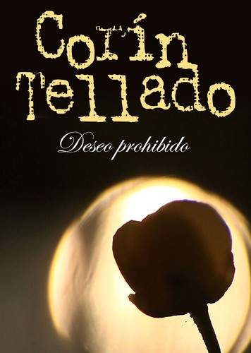 Deseo prohibido by