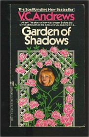 Cover of: Garden of shadows, Book 5 Dollanger Saga