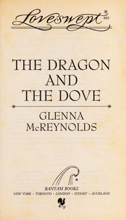 Cover of: The Dragon and the Dove