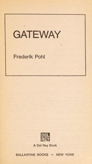 Frederik Pohl   Open Library