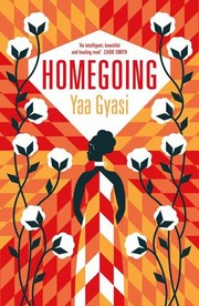 Cover of: Homegoing |