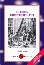 Los miserables by