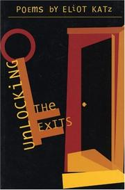 Unlocking the exits