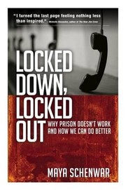 Cover of: Locked down, locked out |