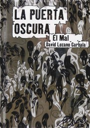 Cover of: La puerta oscura II by David Lozano Garbala