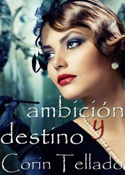 Cover of: Ambición y destino |