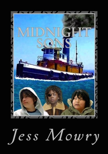 Midnight Sons by