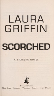Cover of: Scorched
