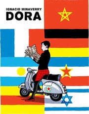 Cover of: Dora by