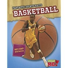 Basketball by Michael Hurley