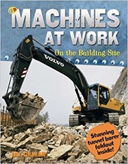 Cover of: Machines at Work by Ian Graham