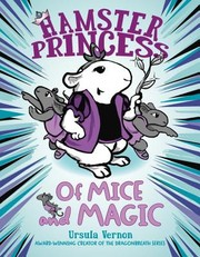 Cover of: Of Mice and Magic