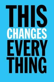 Cover of: This changes everything: capitalism vs. the climate