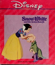 Cover of: Snow White Read-Along