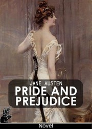 Cover of: Pride and Prejudice |