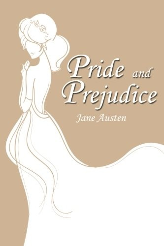 themes class and class consciousness seen book pride and p Free essay: class consciousness in pride and prejudice originally written in the late in jane austen's novel pride and prejudice, she divulges the central theme of society one of the most famous first lines in literature is the opening to the book: it is a truth.