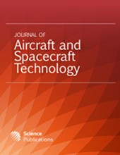 Cover of: Journal of Aircraft and Spacecraft Technology by