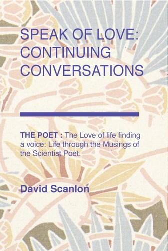 Speak of Love: Continuing Conversations