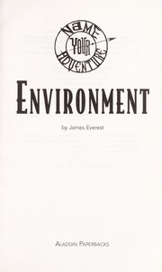 Cover of: Name your adventure. | James Everest