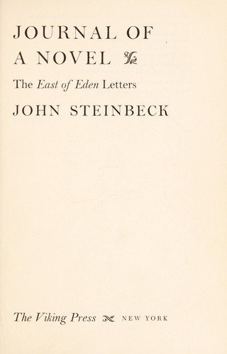"""east of eden dialectical journal Dialectical journals the term """"dialectic"""" means """"the art or practice of arriving at the truth by using conversation involving question and answer"""" think of your dialectical journal as a series of conversations."""
