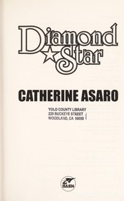Cover of: Diamond star