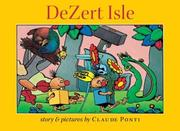 Cover of: DeZert Isle
