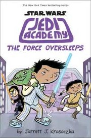 The Force Oversleeps