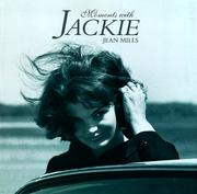 Cover of: Moments with Jackie