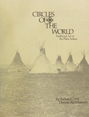 Cover of: Circles of the world