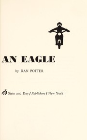 Cover of: The way of an eagle. | Dan Potter