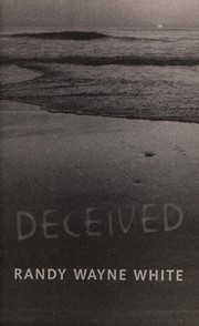 Cover of: Deceived