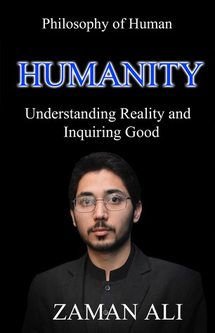 Humanity by