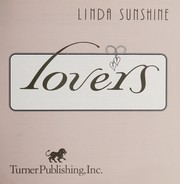 Cover of: Lovers | Linda Sunshine