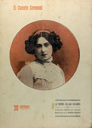 Cover of: La ronda de los galanes