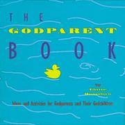 The godparent book by Elaine Ramshaw