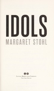 Cover of: Idols