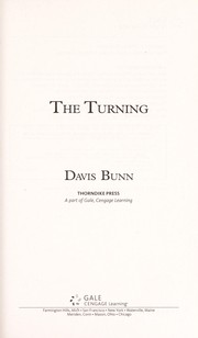 Cover of: The turning