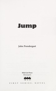 Cover of: Jump