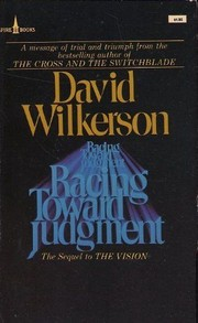 Cover of: Racing Toward Judgment