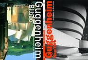 Cover of: Guggenheim New York