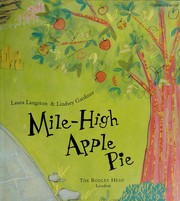 Cover of: Mile-high apple pie