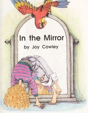 Cover of: In the Mirror (The Story Box, Set A) |